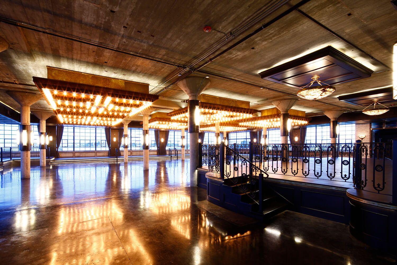 41+ Wedding reception halls in houston tx information