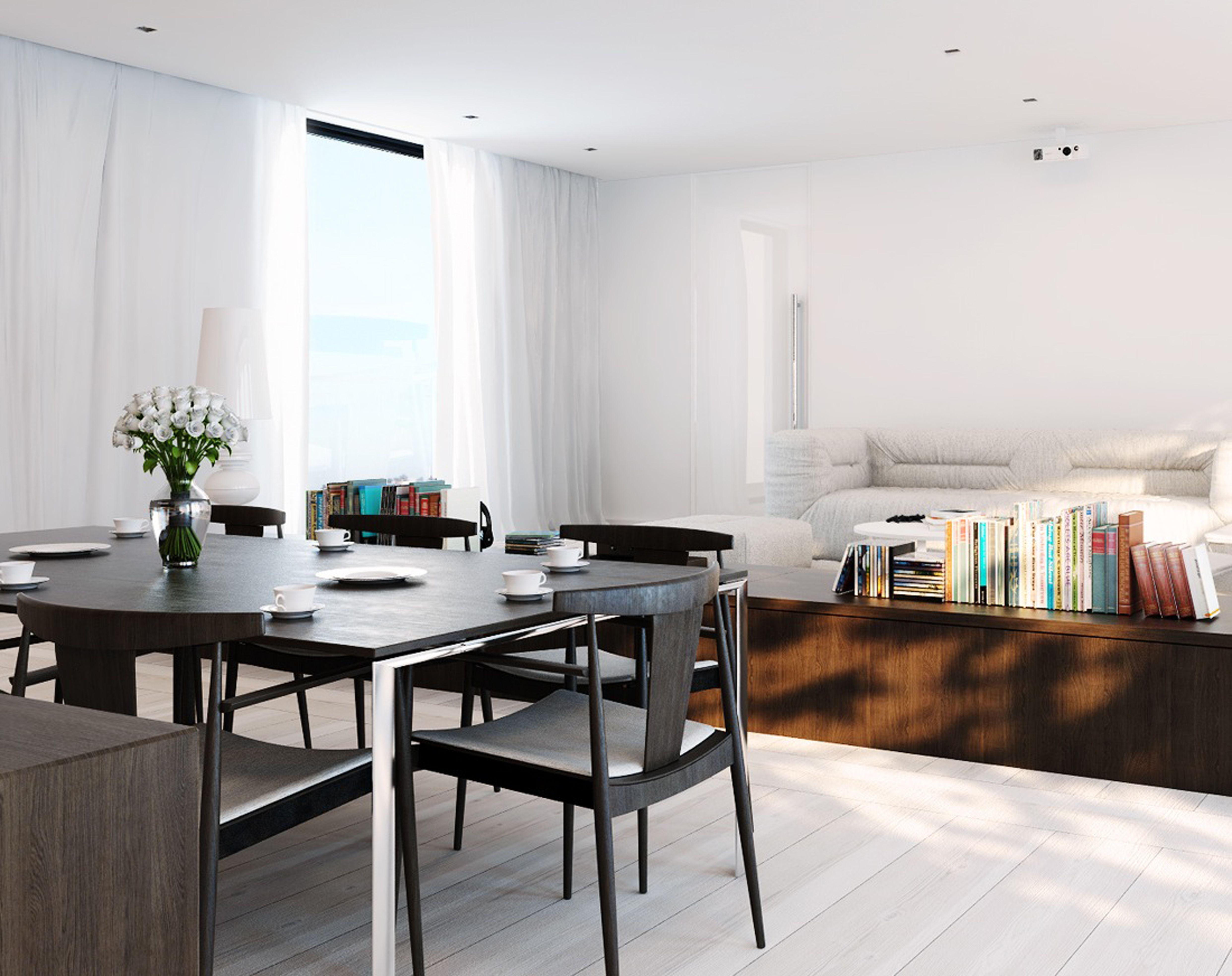Dining Room Sets Houston Texas Custom Table Pads Dining Room Tables Kitchen  And Dining Room Designs