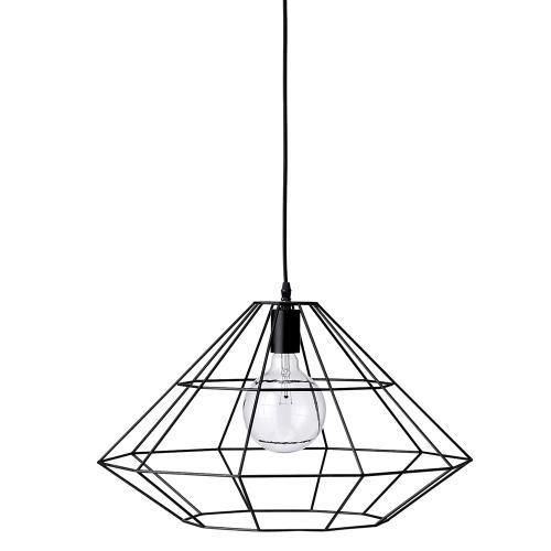 Bloomingville Pendant Hängelampe Metall Jetzt bestellen unter: https://moebel.ladendirekt.de/lampen/deckenleuchten/deckenlampen/?uid=9ef43814-c4b6-59e9-8318-ebea2b4e7862&utm_source=pinterest&utm_medium=pin&utm_campaign=boards #deckenleuchten #lampen #deckenlampen