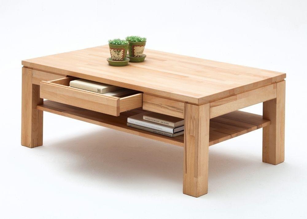couchtisch juliane holz massiv kernbuche 5796 buy now at. Black Bedroom Furniture Sets. Home Design Ideas