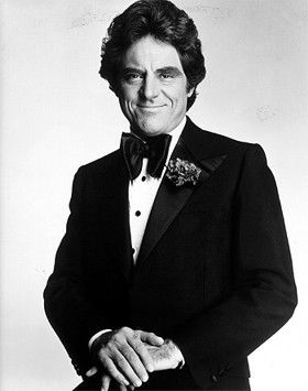 anthony newley david bowieanthony newley feeling good, anthony newley why, anthony newley and leslie bricusse, anthony newley cds, anthony newley do you mind, anthony newley what kind of fool am i, anthony newley for you, anthony newley joan collins, anthony newley goldfinger, anthony newley what kind of fool am i lyrics, anthony newley amazon, anthony newley discography, anthony newley feeling good mp3, anthony newley songs, anthony newley pop goes the weasel, anthony newley david bowie, anthony newley strawberry fair, anthony newley who can i turn to, anthony newley pure imagination, anthony newley biography