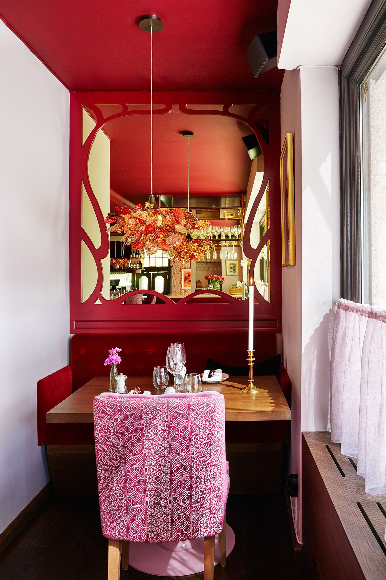 Restaurant Tegelbacken Is A Restaurant In The Center Of