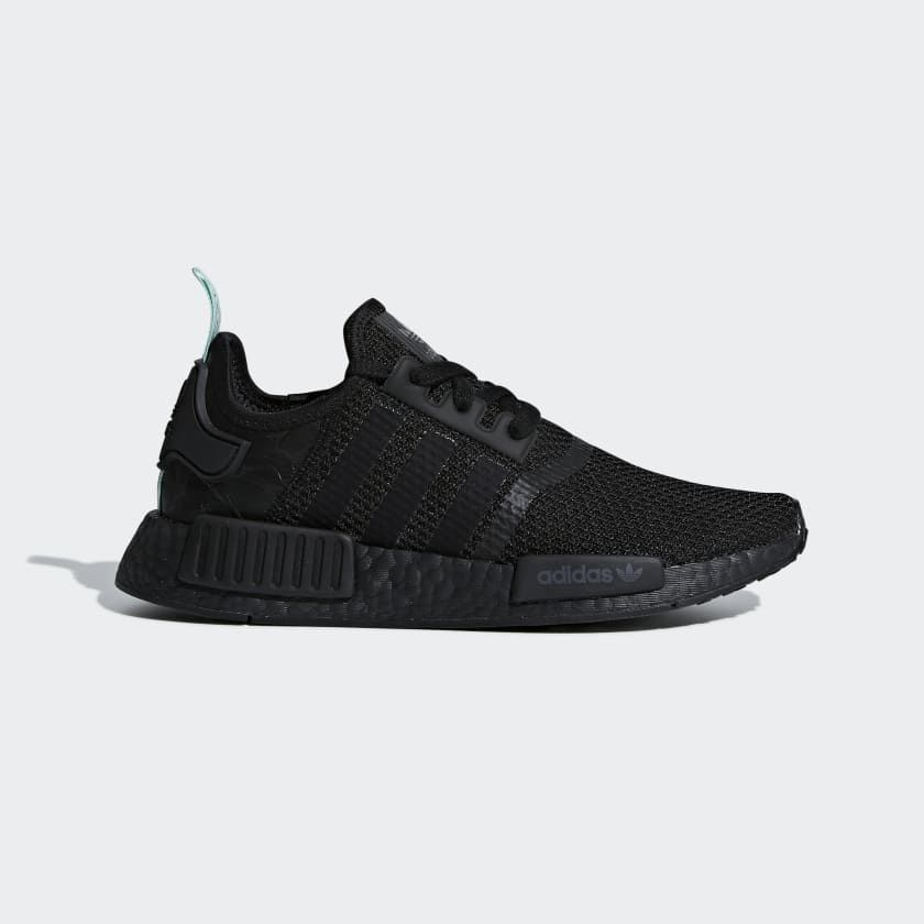 nmd shoes womens sale off 58% - www.usushimd.com