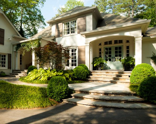 Attractive Bellwether Landscape Architects, Atlanta GA