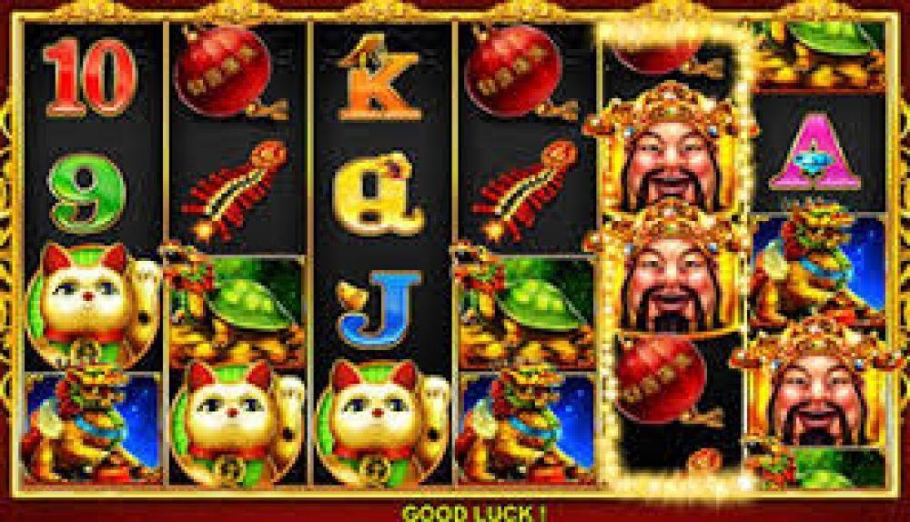 Online Casino Online Casino Malaysia Online Casino