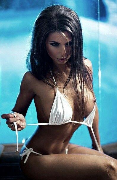 Is a cute Hot Kristina Shcherbinina  naked (54 photo), Facebook, butt