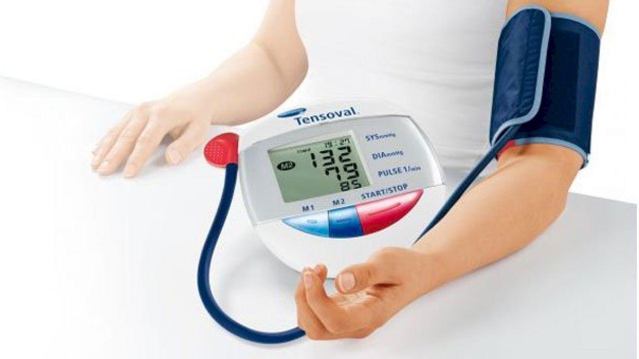 ماذا تفعل عند هبوط الضغط Medical Information Medical Cooking Timer