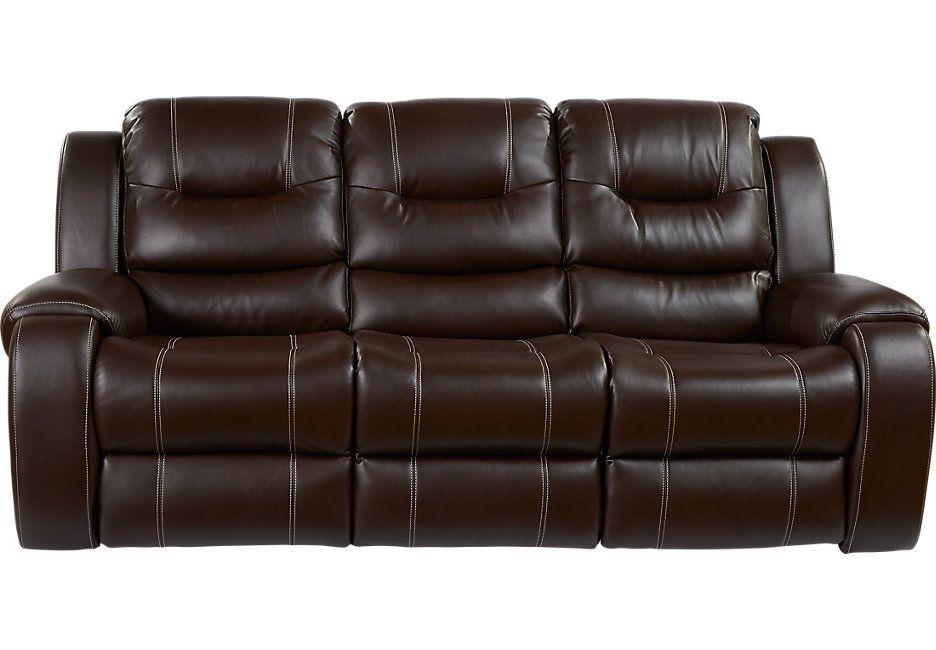 Cool Power Sofa Amazing Power Sofa 61 For Your Living Room Sofa Ideas With Power Sofa Ht