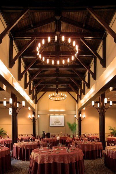 Tallahee Wedding Venues   Tallahassee Wedding I Missionsanluis Org Florals Decor Details