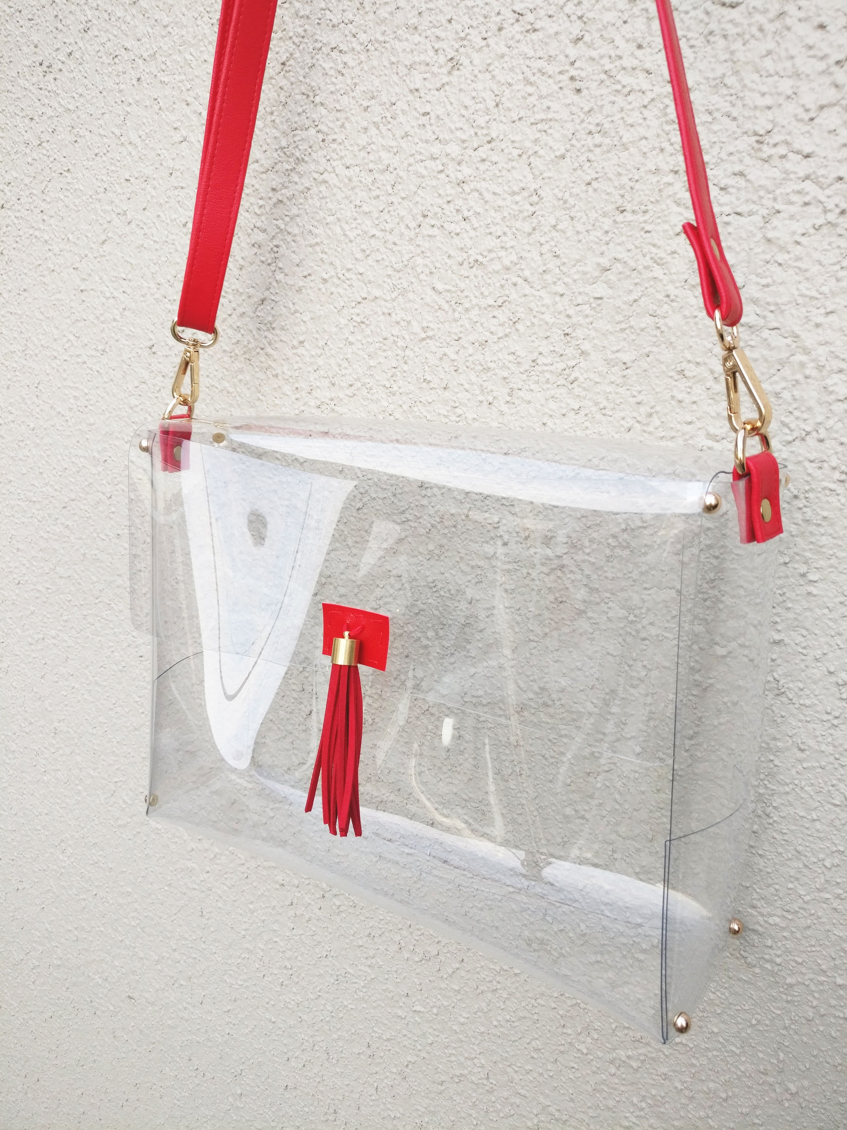 b4e56bf7fc39 your favorite clear stadium bag