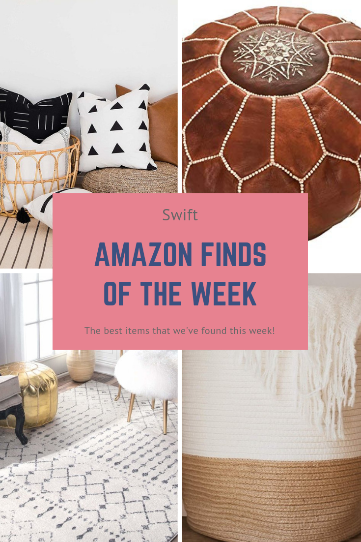 The Best Amazon Finds of the Week The Best Amazon Finds of the Week  #outfit #outfits #outfitinspo #...