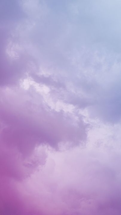 The Latest Iphone11 Iphone11 Pro Iphone 11 Pro Max Mobile Phone Hd Wallpapers Free D Purple Wallpaper Iphone Iphone Wallpaper Sky Iphone Minimalist Wallpaper