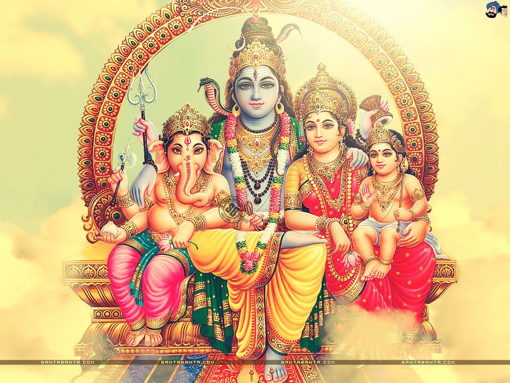 shiva family wallpapers hd epic car wallpapers