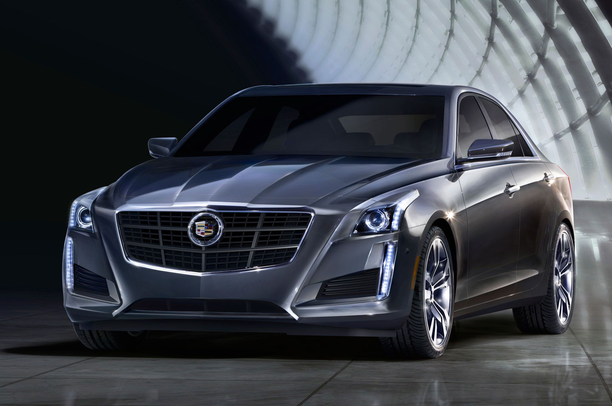 2016 cadillac xts changes review. Black Bedroom Furniture Sets. Home Design Ideas
