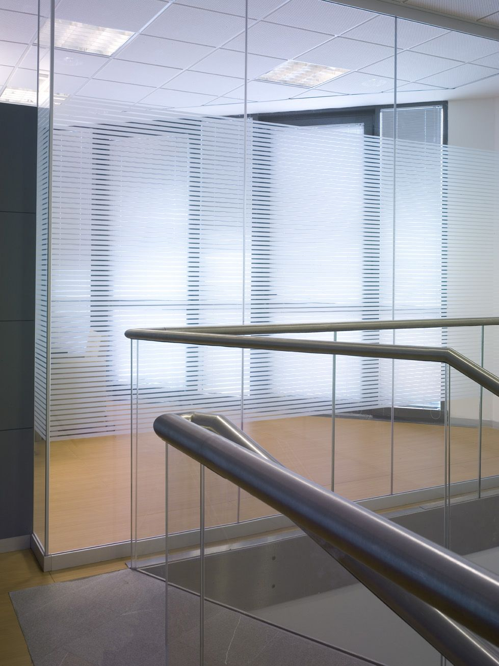Best Glazed Partition And Staircase Movable Partition Furniture Home Decor 400 x 300