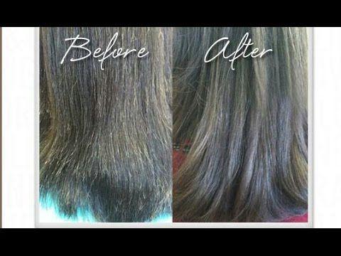 tratamiento de mayonesa y huevo para el cabello