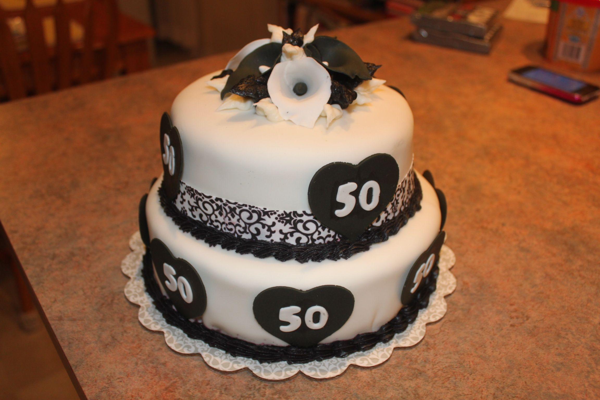 My Sister Birthday Cake Happy Birthday Janet Birthday