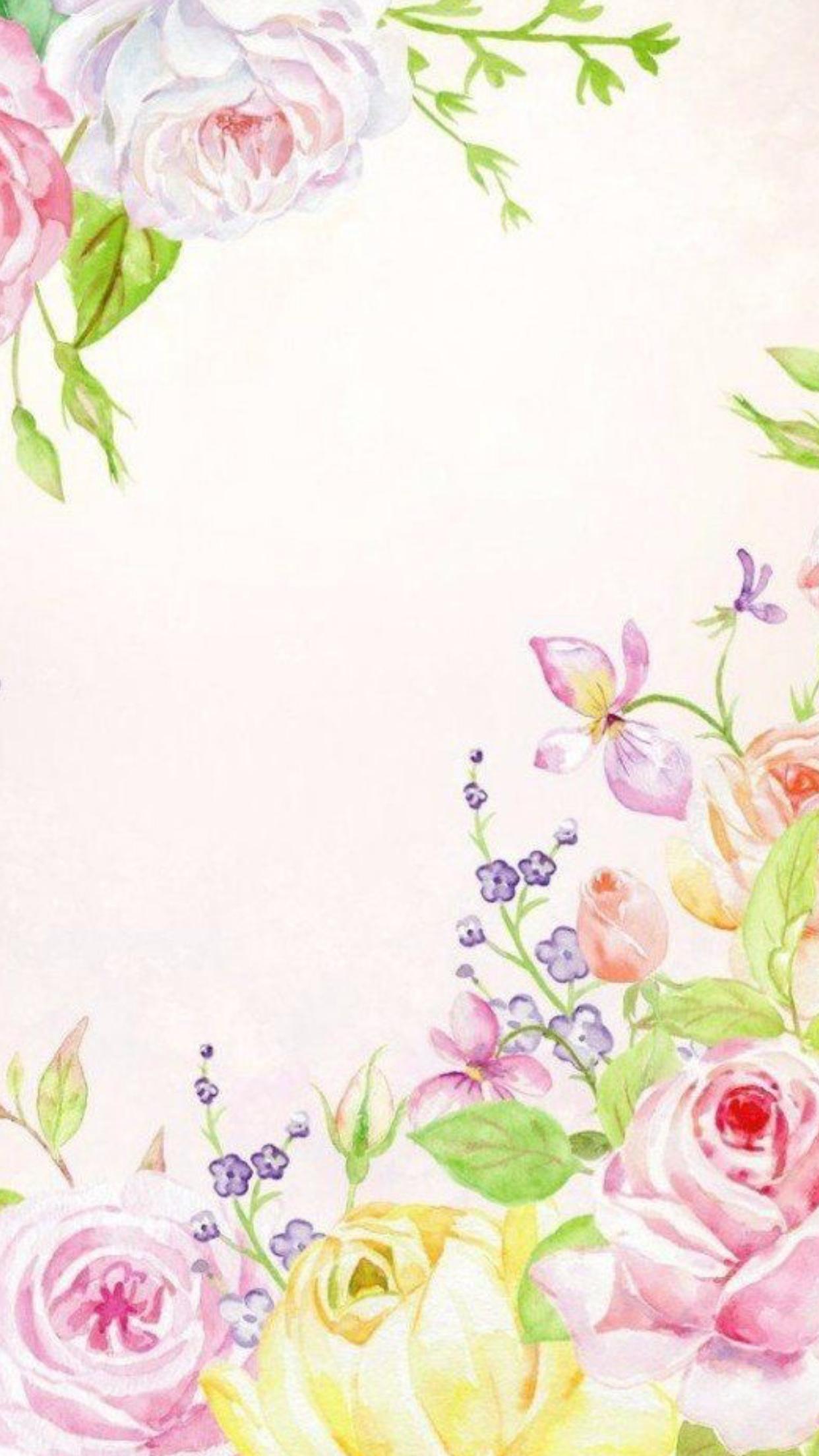 Pin By Hina Rizwan On Wallpapers Pinterest Wallpaper Wallpaper