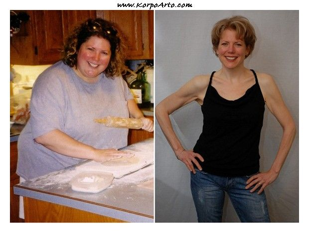 i want to lose weight fast naturally in hindi