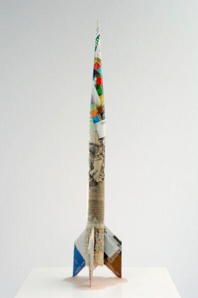 Wang Du Missile (petit)