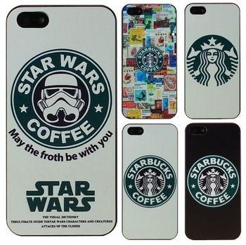 Starbucks Star Wars Coffee Design Case for iphone 4 4S 5 5s 5c   $ 7.97 // Free Worldwide Shipping     #starwars #starwarsday #starwarsfan #starwarsbattlefront #starwarsdaily #starwarsweekends #starwarsrebels #starwarstoyfigs #starwarstoycrew #starwarstattoo #starwarstheforceawakens #starwarsuniverse #starwarsidentities #starwarsobsessed #starwarsporn #starwarsparty #starwarsactionfigures #starwarsart #starwarsaddict #starwarsshirt #starwarssaga #starwarsgeek #starwarsjunkie #starwarslove…