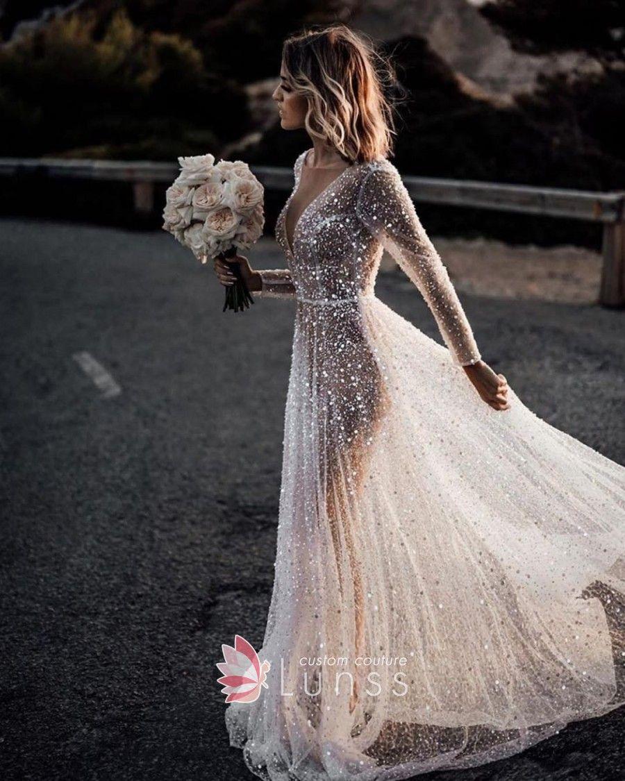 Pin On Wedding Ideas [ 1125 x 900 Pixel ]