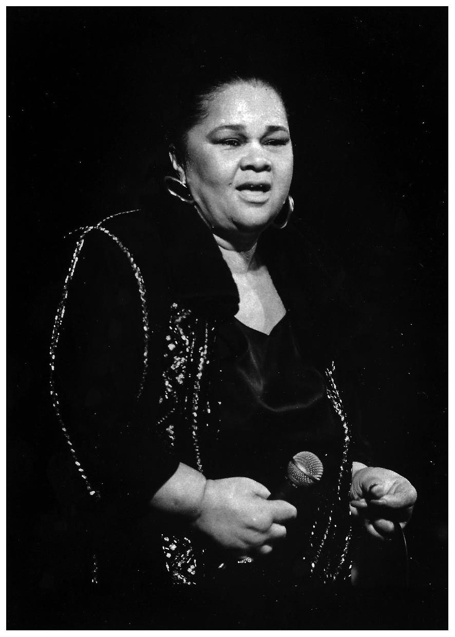 Attractive Etta James | Sugar On The Floor | Pinterest | Jazz, Musicians And Soul Jazz