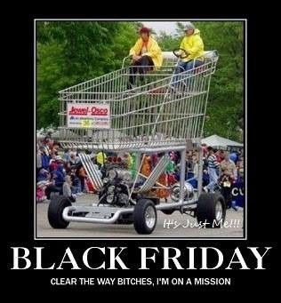 Black Friday Meme Funny | Events | Friday funny pictures