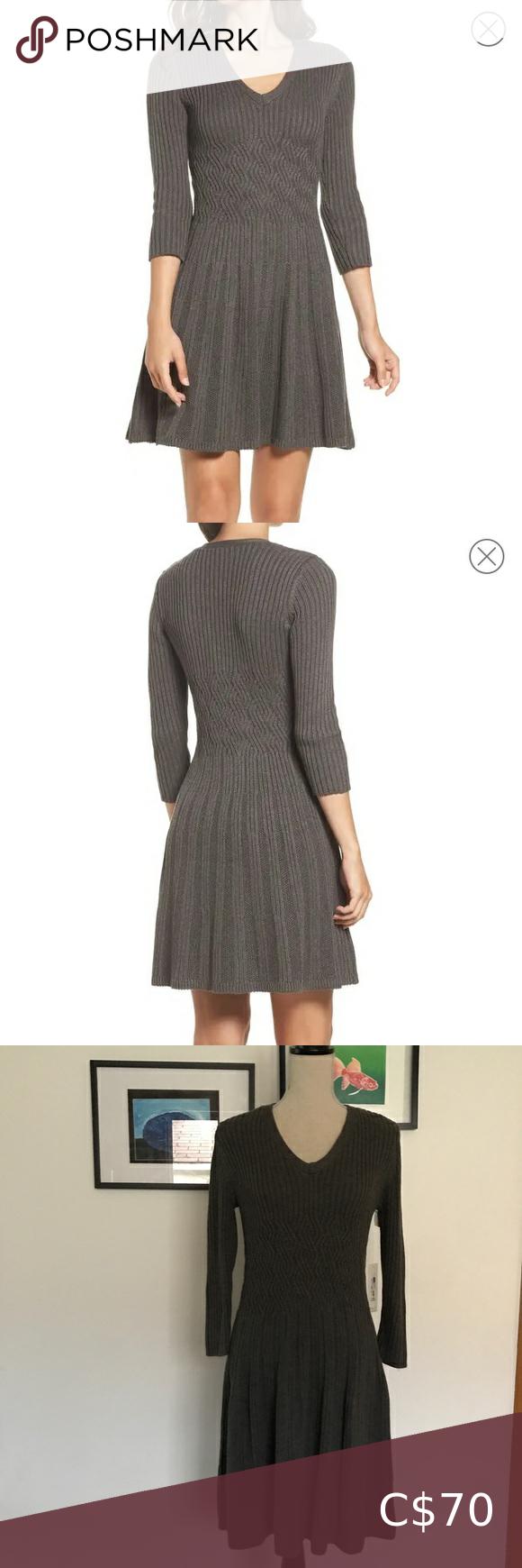 Vintage High Waist Maxi Skirts Women Long Skirt Celmia