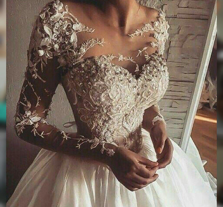 Pin von Christa Kelbing auf Braut mit allem   Pinterest ...
