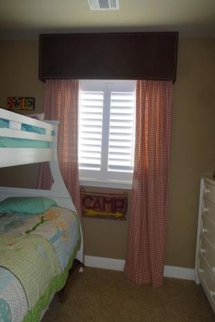 Budget Blinds Custom Window Coverings Shutters Shades D Treatments