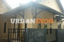 Dijual Rumah siap huni di daerah Siliwangi - kota cirebon  More information : Bono Mobile : 0821 1956 7420 Email : bono.raywhite@gmail.com