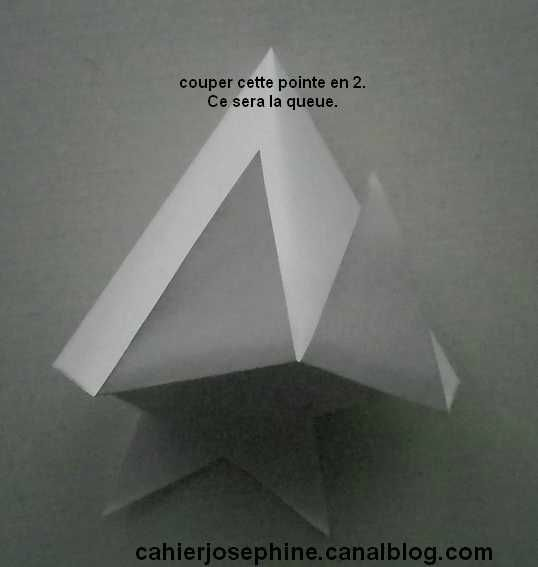 tutopoule06