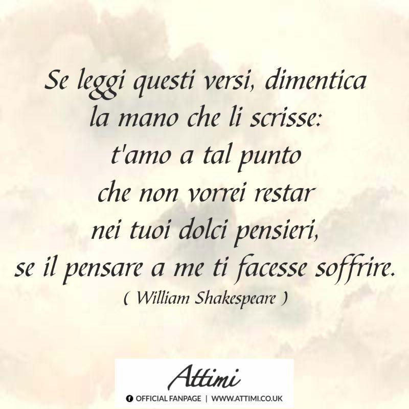 Pin Su William Shakespeare