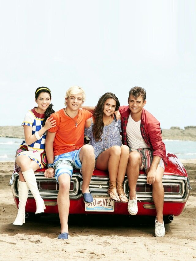 Teen Beach Movie Streaming : beach, movie, streaming, Beach