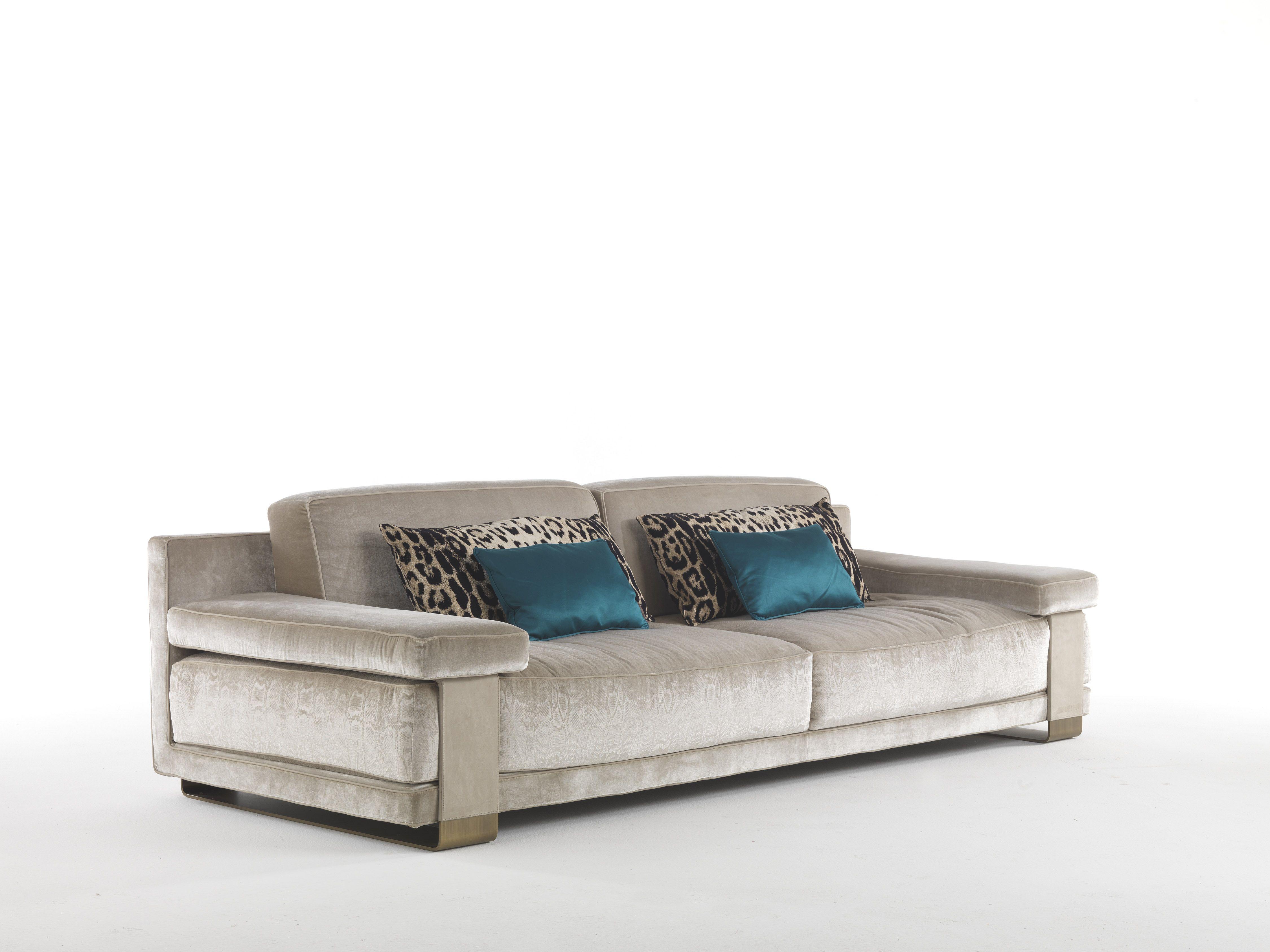 Roberto Cavalli Furniture Kingsofchelsea Roberto Cavalli Furnituredesign Sofa Furniture Sofa Sofa Design