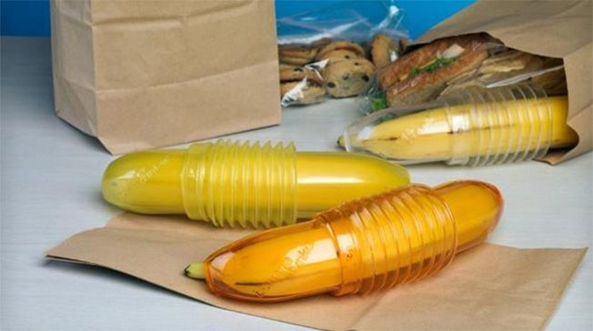 Groupon banana bunker - Groupon Posted This Product On Facebook, And Is Replying To Every Single Sex Joke