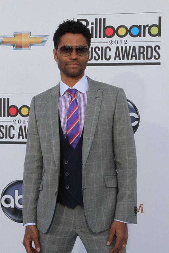 Black Men Hairstyles 2012 Elegance Pinterest Black Men
