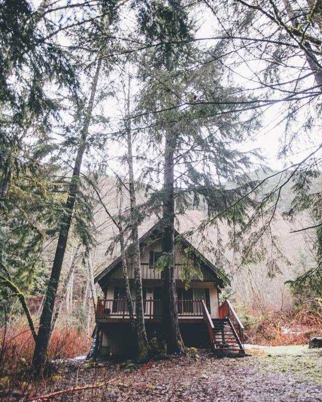 Kdkuiper On Instagram Hideaway House Styles Instagram