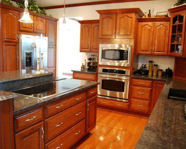 kraftmaid kitchen cabinet prices coby kennedy pinterest small