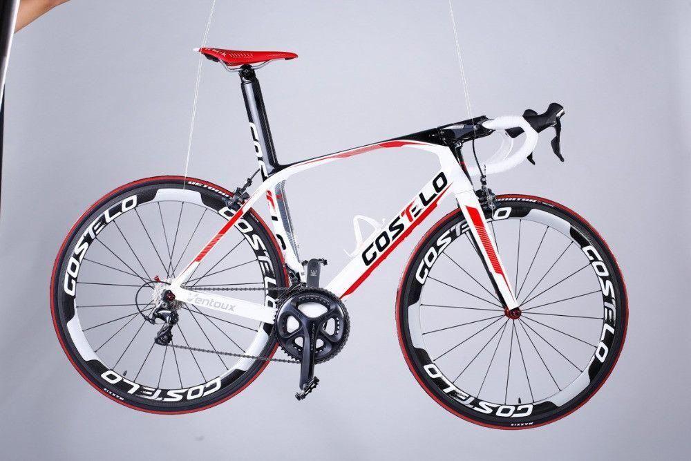 Types Of Bikes Bicycle Road Bikes Road Bicycle