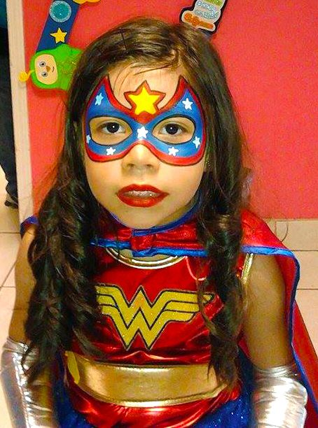 Pin by Belisa Rodriguez on Face Painting Fun | Face