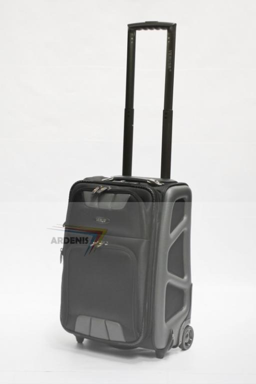 Walizka 20 Na Dwoch Kolkach Marki Verus 5400389200 Oficjalne Archiwum Allegro Marki Verus Best Deals