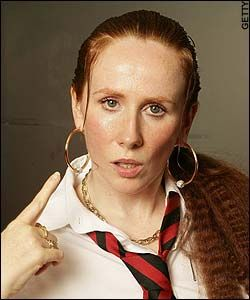 catherine tate show watch online