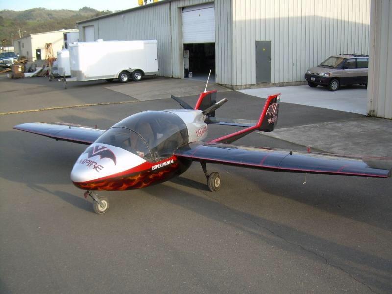 Amateur Aircraft Design - Best Porno-5741