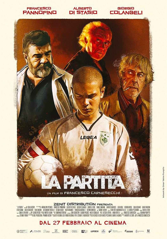 Pin de Fernando Santos em Filmes que Assisti do Cinema