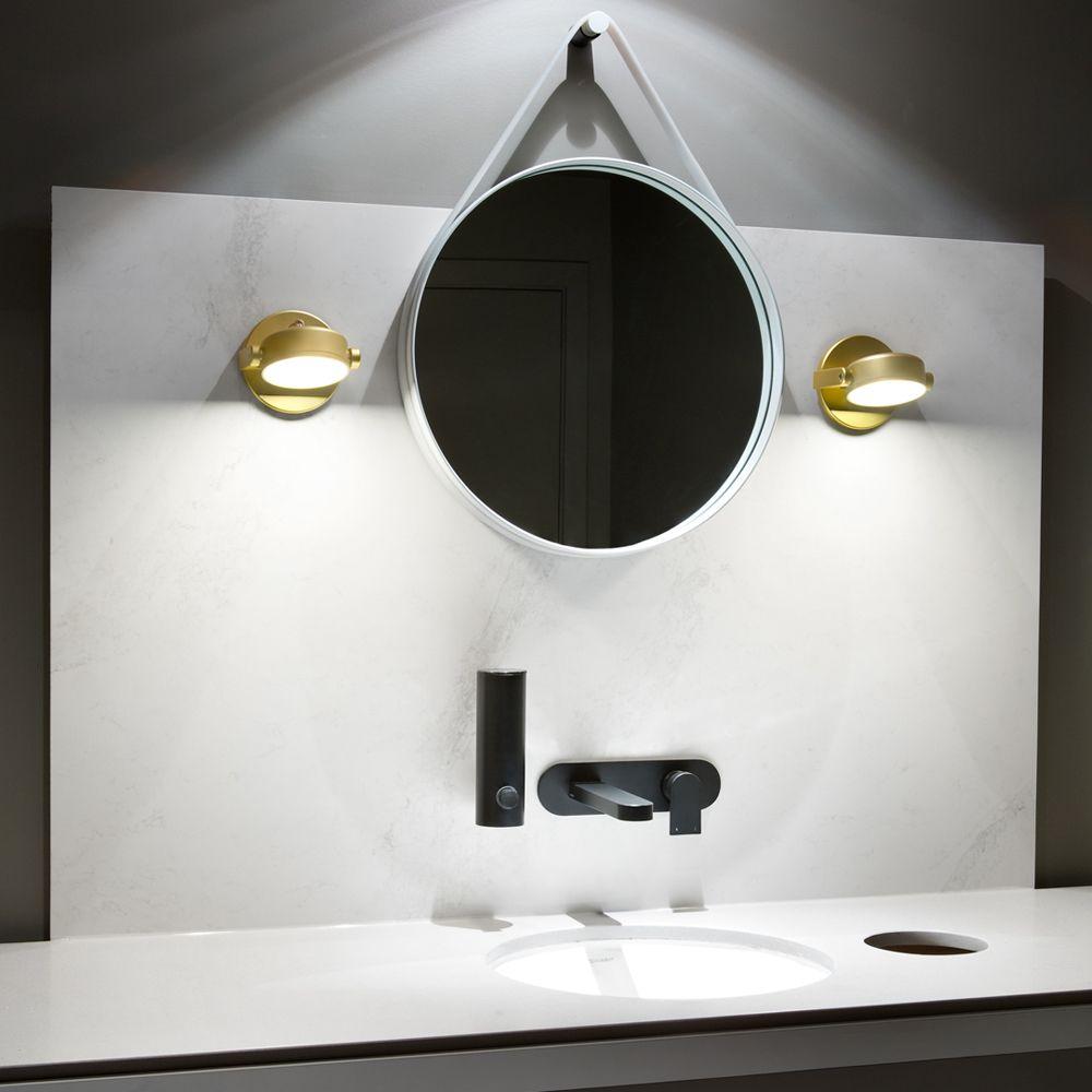 sconce lighting modern light bathroom bathroom. Top 10 Bathroom Lighting Ideas Sconce Modern Light I