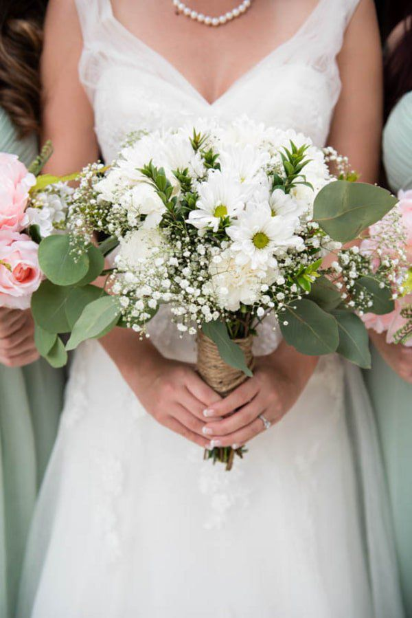 Rustic Barn Wedding in Temecula, CA | Wedding, California ...