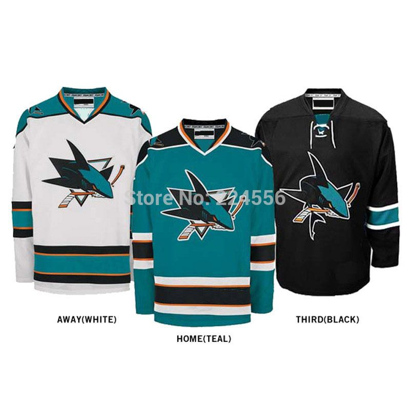 newest e6020 169e0 Find More Sports Jerseys Information about Customize San ...