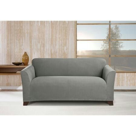 Tremendous Pin By Carey Tinkelenberg On New Home Loveseat Covers Beatyapartments Chair Design Images Beatyapartmentscom